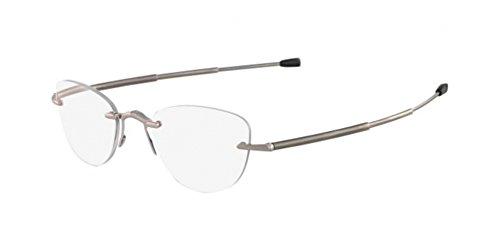 Occhiali 130 Vista 4721 Da Metallo Ckcr2 rwqZPwHYv