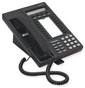 phone system manuals for att merlin legend for download in pdf rh pbxmechanic com