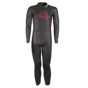 Profile Design M:2 Full Wetsuit - Men's - Medium by Profile Designs
