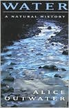 img - for Water: Publisher: Basic Books book / textbook / text book