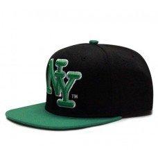 CAP STRAIGHT CAP NY WOOL NEW YORK SNAPBACK CITYHUNTER STYLISH BOYS ... ad602c64b6f