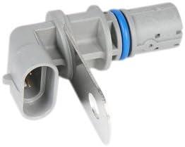 Engine Crankshaft Position Sensor ACDelco GM Original Equipment 213-3520