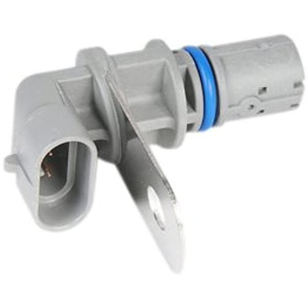 Cam Position Sensor  ACDelco GM Original Equipment  213-363