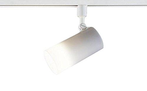 Panasonic LED スポットライト 配線ダクト取付型 ダクト LDA5×1 Bluetooth対応 LGBX54000 B06Y4PTKVQ 10125
