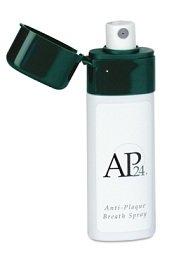 NuSkin Nu Skin AP-24 Breath Spray - 1 Oz