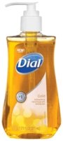 Moisturizer Liquid Dial (Dial Gold Antibacterial Hand Soap-9.375 oz.)
