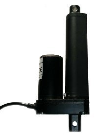 Shift Automation High Force Linear Actuator - 650lb 9 inch
