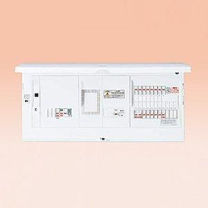 【50%OFF】 パナソニック B071HXLNM4 LAN通信型 HEMS対応住宅分電盤 《スマートコスモ コンパクト21》 蓄熱暖房器エコキュート電気温水器(エコキュート用電気温水器用ブレーカ容量30A)IH対応 LAN通信型 BHH35183T35 リミッタースペース付 回路数18+回路スペース数3 BHH35183T35 B071HXLNM4, モノルル:d842adbc --- a0267596.xsph.ru