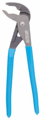 Channellock GL10 10-Inch Utility Tongue-and-Groove Pliers