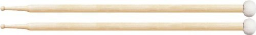 Vic Firth Tom Gauger Signature Snare/Timpani Vic Firth Drumsticks