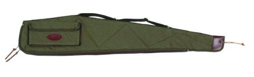 - Boyt Harness Alaskan Series Scoped Rifle Case (OD Green, Small)