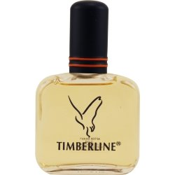 ENGLISH LEATHER TIMBERLINE by Dana AFTERSHAVE 1.7 OZ (UNBOXED) for MEN
