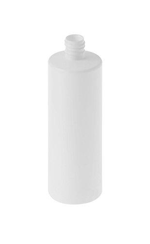 KOHLER K-74845 Bottle Soap Dispenser