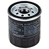 Ratio Parts 40–304: 66mm. Para Cortacésped 49065–2062/2057/7010de aceite