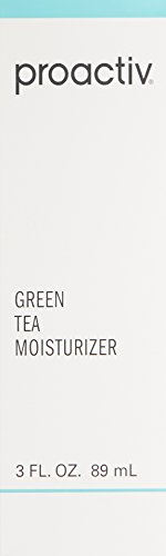 Proactiv Green Tea Moisturizer, 3 Ounce