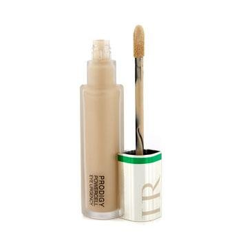 Helena Rubinstein Prodigy Power Cell Eye Urgency Treatment Concealer, No.02 Natural Beige, 0.26 Ounce (Helena Rubinstein Face Care)