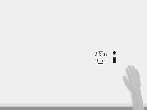 Toolbox 2 Pcs 2.6 Straight Loop Draw Latch w Strike Plate