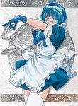 Ikki Tousen - Legendary Fighter (Vol. 1) + Series Box