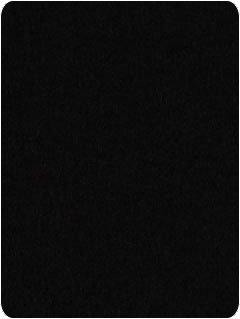 Pool Oversize Table 8 Burgundy (Championship Invitational 8' Oversized Black Pool Table Felt)