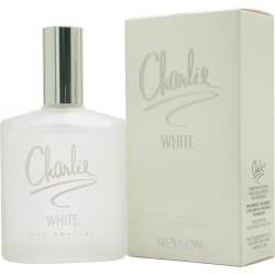 Revlon Charlie White women's perfume by Revlon Eau Fraiche Spray 3.4 oz
