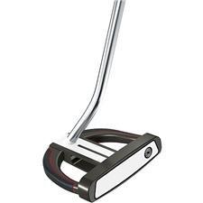 Odyssey Golf Backstryke Putter – Marxman – 35 Inch – Right Hand, Outdoor Stuffs
