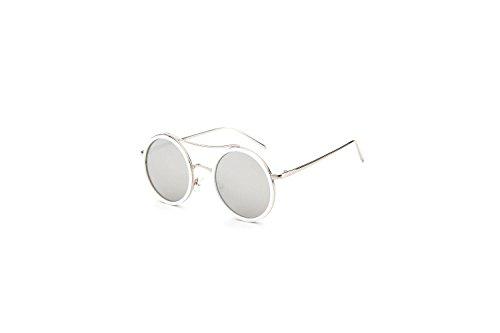 darkey-wang-the-new-unisex-fashion-personality-round-frame-colorful-retro-sunglasses