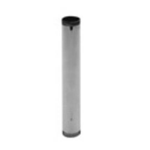 "on sale 1-1/4"" x 8"" Tail Piece for Lavatory Drain"