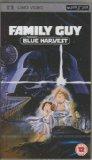 Family Guy - Blue Harvest [UMD for PSP]