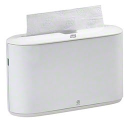 top 5 best c fold paper towel dispenser for sale - Paper Towel Dispenser