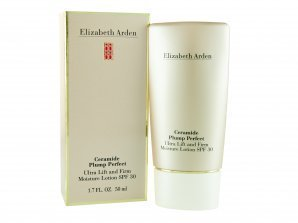 Lotion Lift Firm Body Ceramide (Ceramide Lift and Firm Day Lotion Broad Spectrum Sunscreen SPF 30, 1.7 Ounce)