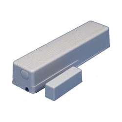 Interlogix GENX450x-GENX450 SAW Wireless Slimline Door And Window Detector, -
