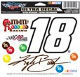 nascar-kyle-busch-19350012-multi-use-colored-decal-5-x-6
