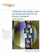 Through the Global Lens: An Introduction to Social Sciences