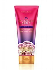 Victoria's Secret Garden Collection Enchanted Apple Hand & Body Cream