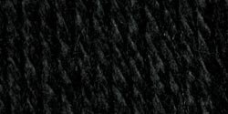Bulk Buy: Patons Silk Bamboo Yarn (6-Pack) Coal 244085-85040 by Patons Bulk Buy