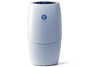 eSpringII (イースプリング2) 据置型 浄水器II 100188J2