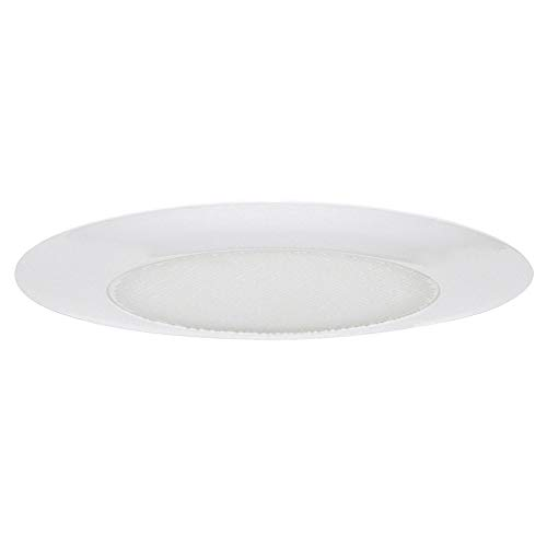 Design House 519579 Recessed Lighting Trim 6