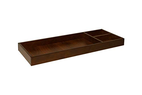 (DaVinci Universal Wide Removable Changing Tray)