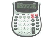 officemax-12-digit-desktop-calculator-om96124