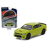 Greenlight 1:64 Muscle Car Series 19 2017 Dodge Charger SRT 392