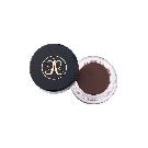 Anastasia Beverly Hills Dipbrow Pomade® Waterproof Brow Color | Nordstrom