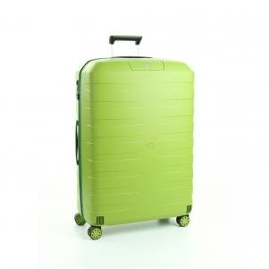 roncato-box-30-spinner-green