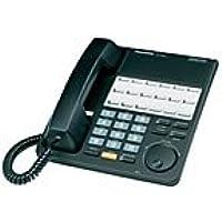 Panasonic KX-T7420 Phone Black