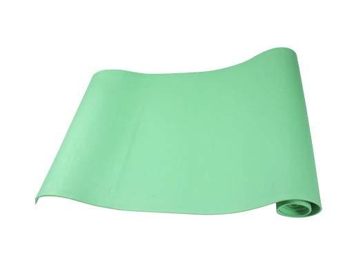 Esterilla de Yoga EVA de 4 mm Antideslizante para pérdida de ...