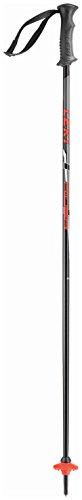 LEKI Rider Ski Pole - Kid's