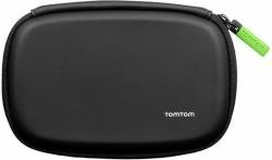 TomTom Protective Carry Case for Rider 400 GPS Motorcycle Navigation 9UUA.001.60