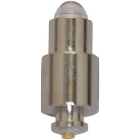 Replacement For WELCH ALLYN MACROVIEW 23810 Replacement Light Bulb