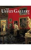 - The Uffizi Gallery Museum