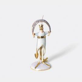 Department 56 Krinkles ** Star Of Wonder Jeweled Box ** 28349