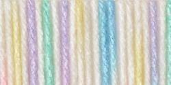 Twinkle Knitting Patterns - Bernat Super Value Yarn, Twinkle, Single Ball